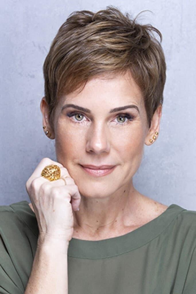 Andréa Veiga