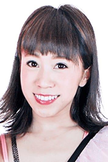 Azusa Takigawa