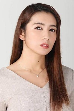 Reika Saiki