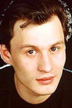 Andrey Korshunov