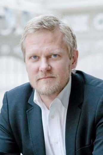 Kasper Holten