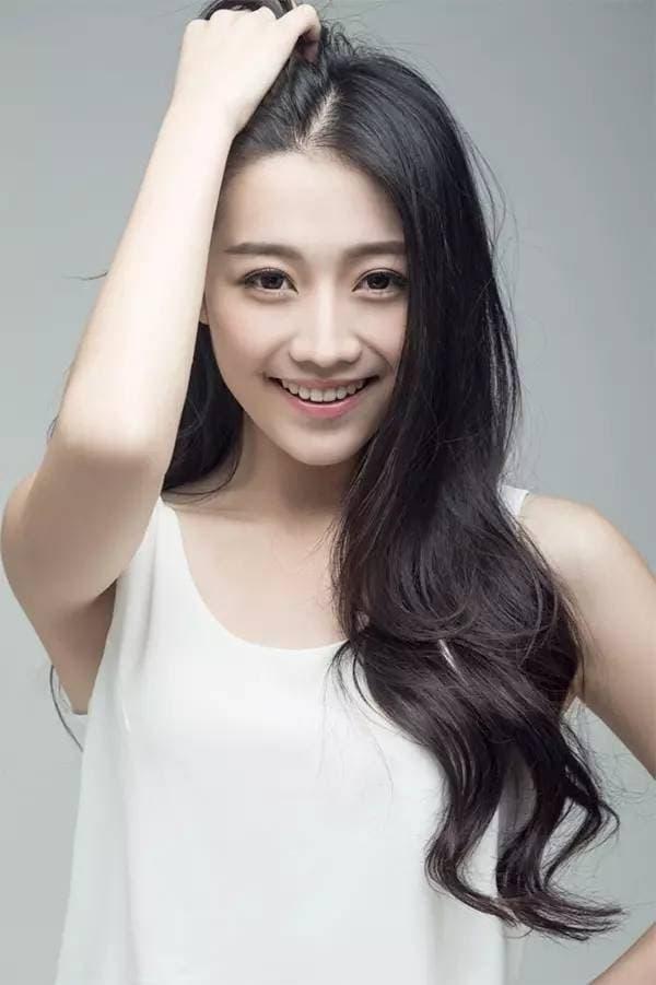 Long Zheng Xuan