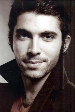Alexandre Chacon
