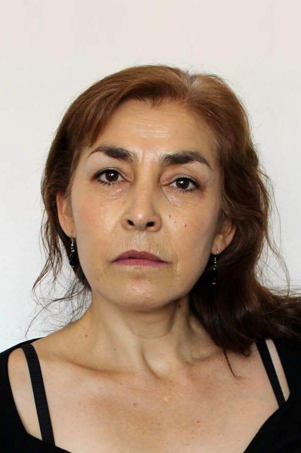 Clarisa Rendón