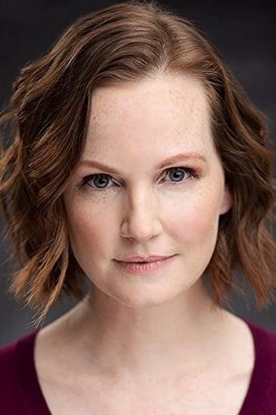 Shauna Hansen