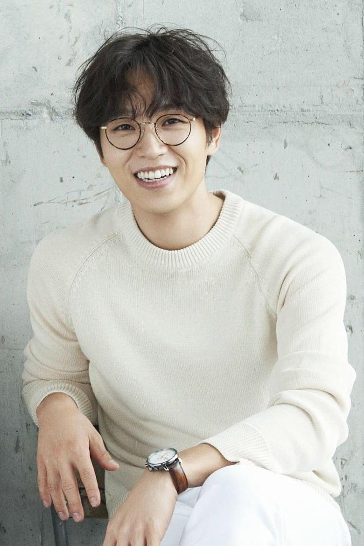 Lee Seok-hoon