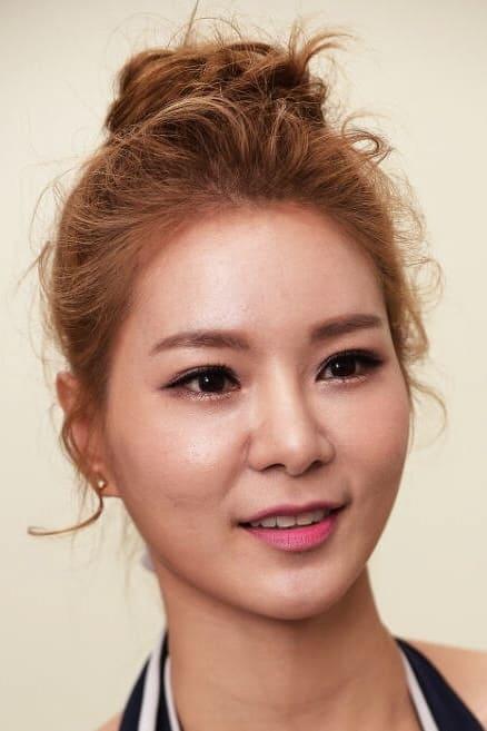 Maeng Seung-ji