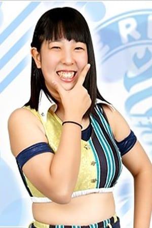 Ibuki Hoshi