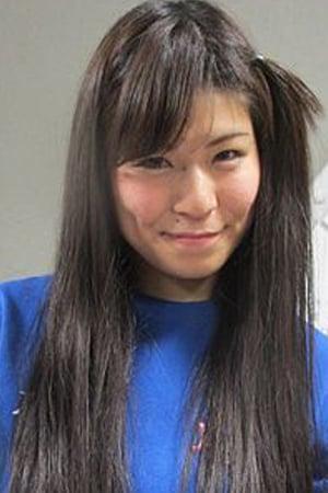 Maika Ozaki