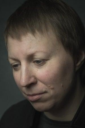 Mariya Golitsyna