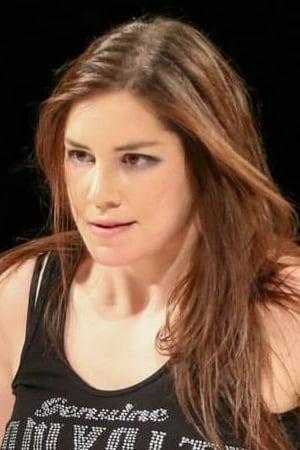 Irena Janjic
