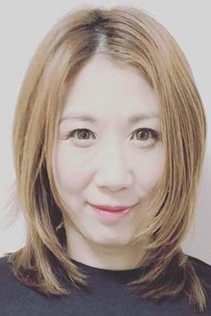 Yumiko Abe