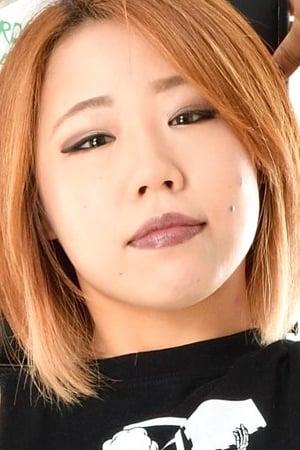 Chisako Jumonji