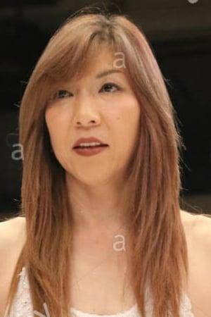 Kaoru Maeda