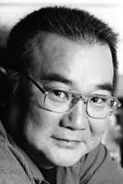 Takeshi Kaikô