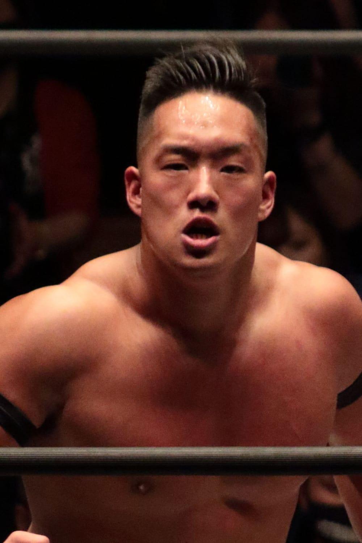 Takuya Onodera