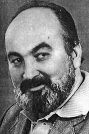 Bimbolat Vataev