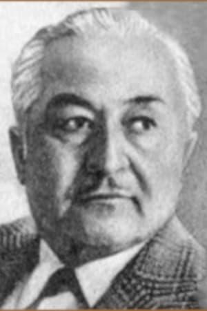 Kudrat Khodjaev