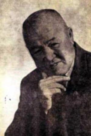 Rahim Pirmukhamedov