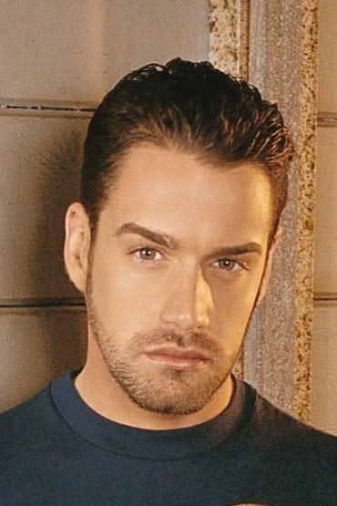 Jake Christian