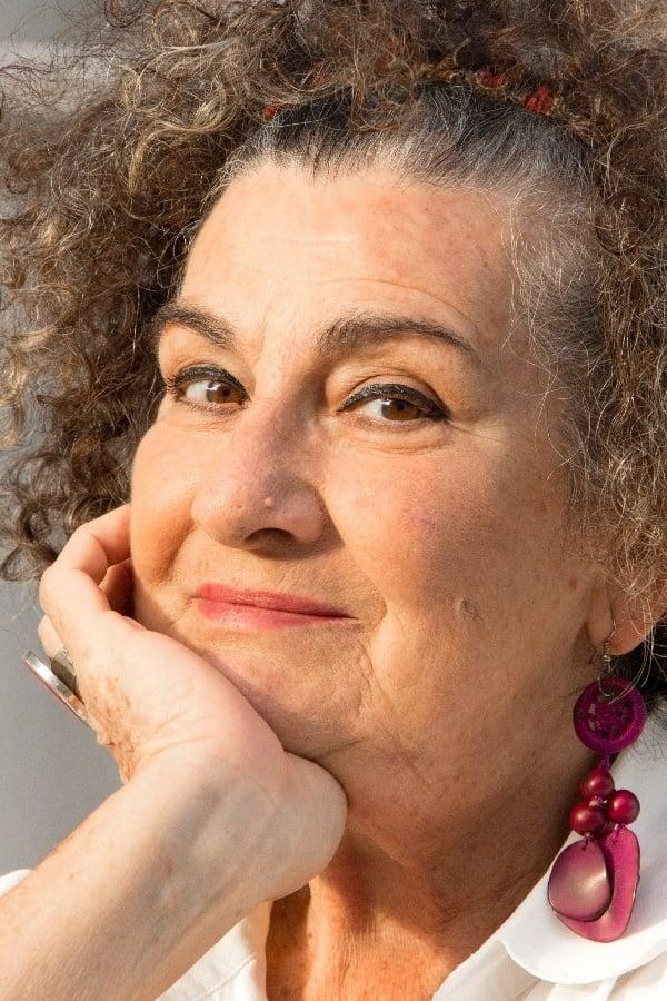 Matilde Muñiz
