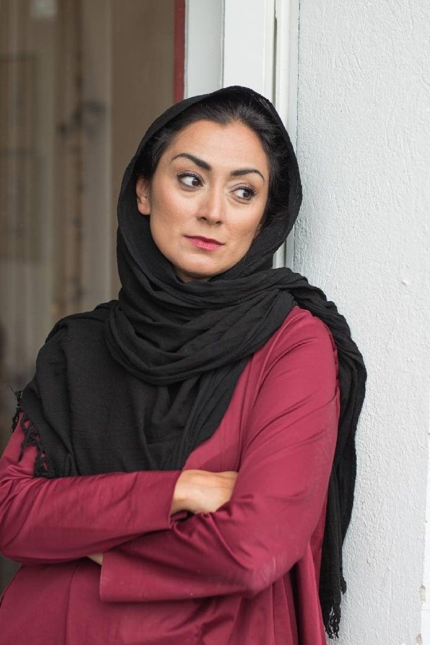 Maryam Palizban