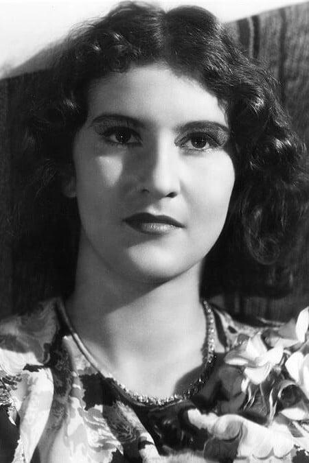 Elena Tanasco