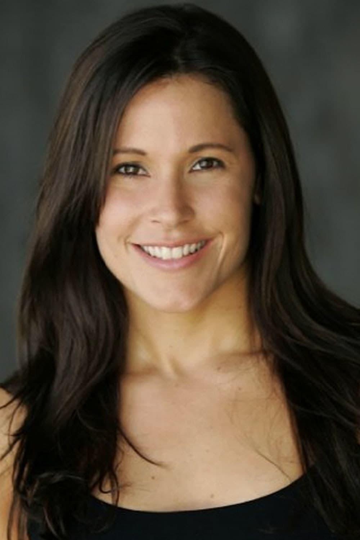 Anna Mercedes Morris