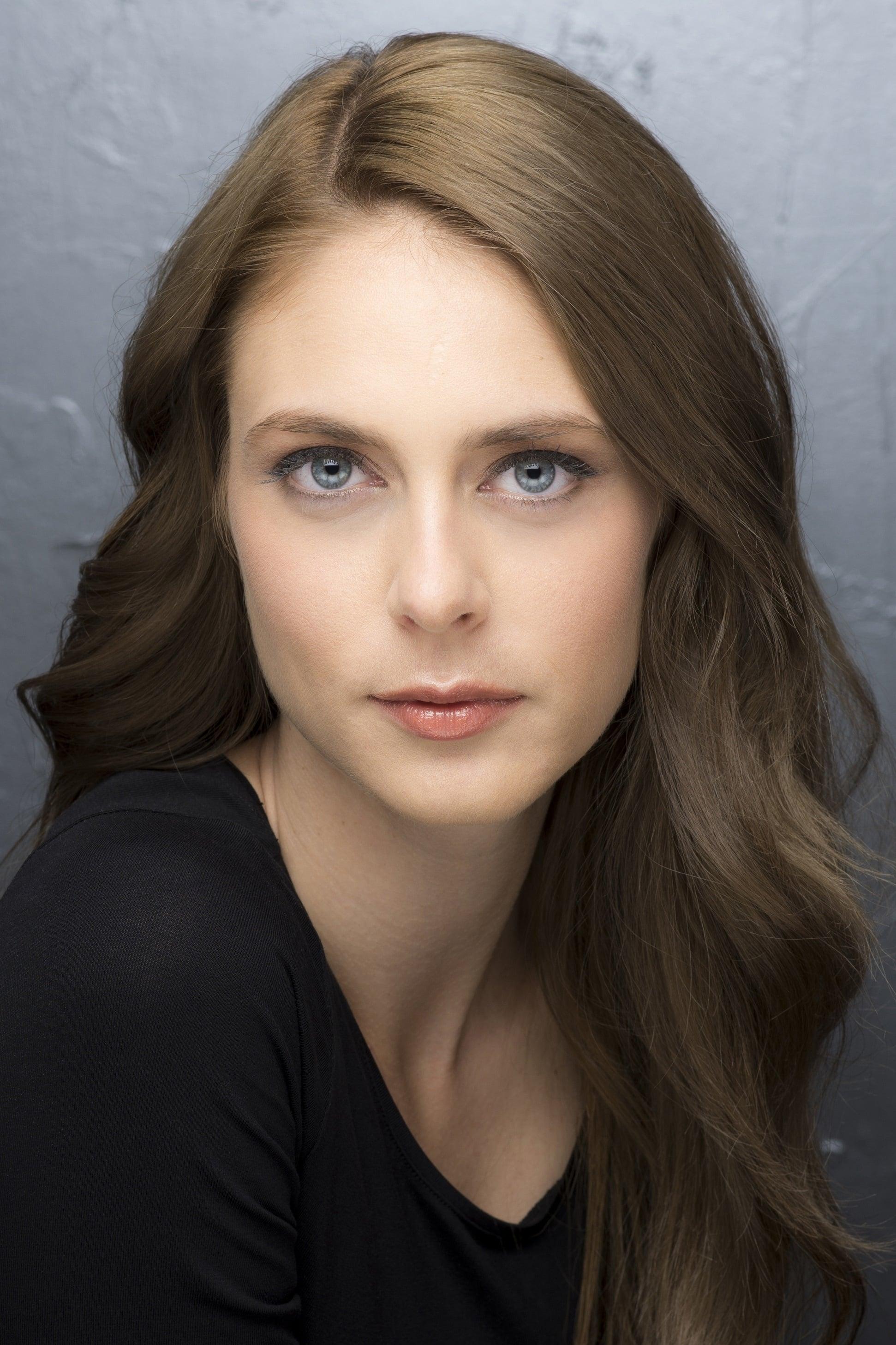 Sara Mitich