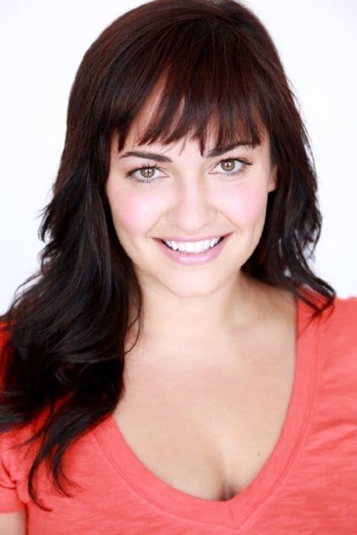 Jillian Shields