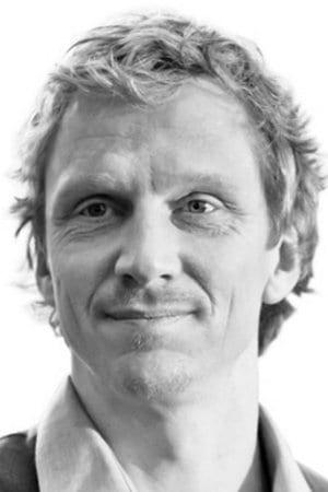 Endre Hellestveit