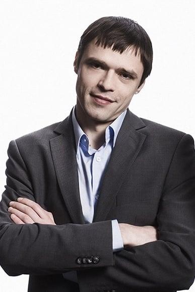 Artūras Aleksejevas