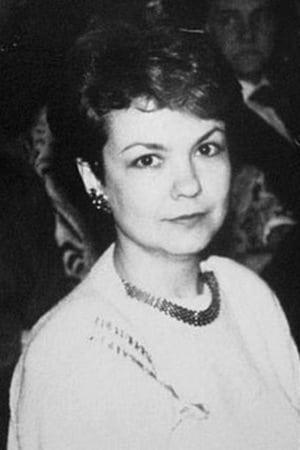 Marina Samojlova