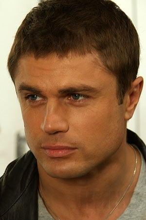 Nikolay Burlak