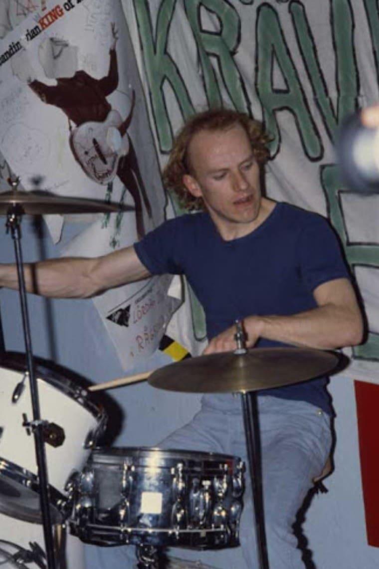 Gunnar Ljungstedt