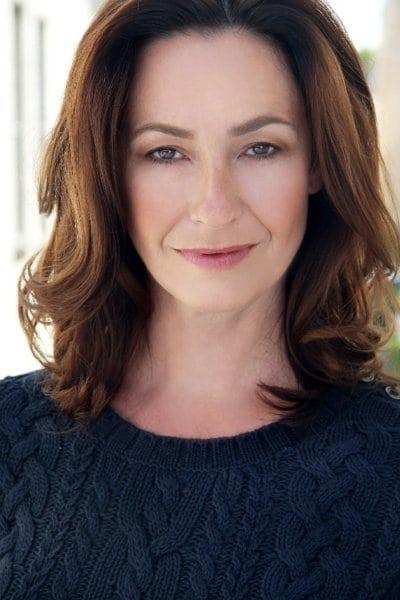Sallyanne Ryan