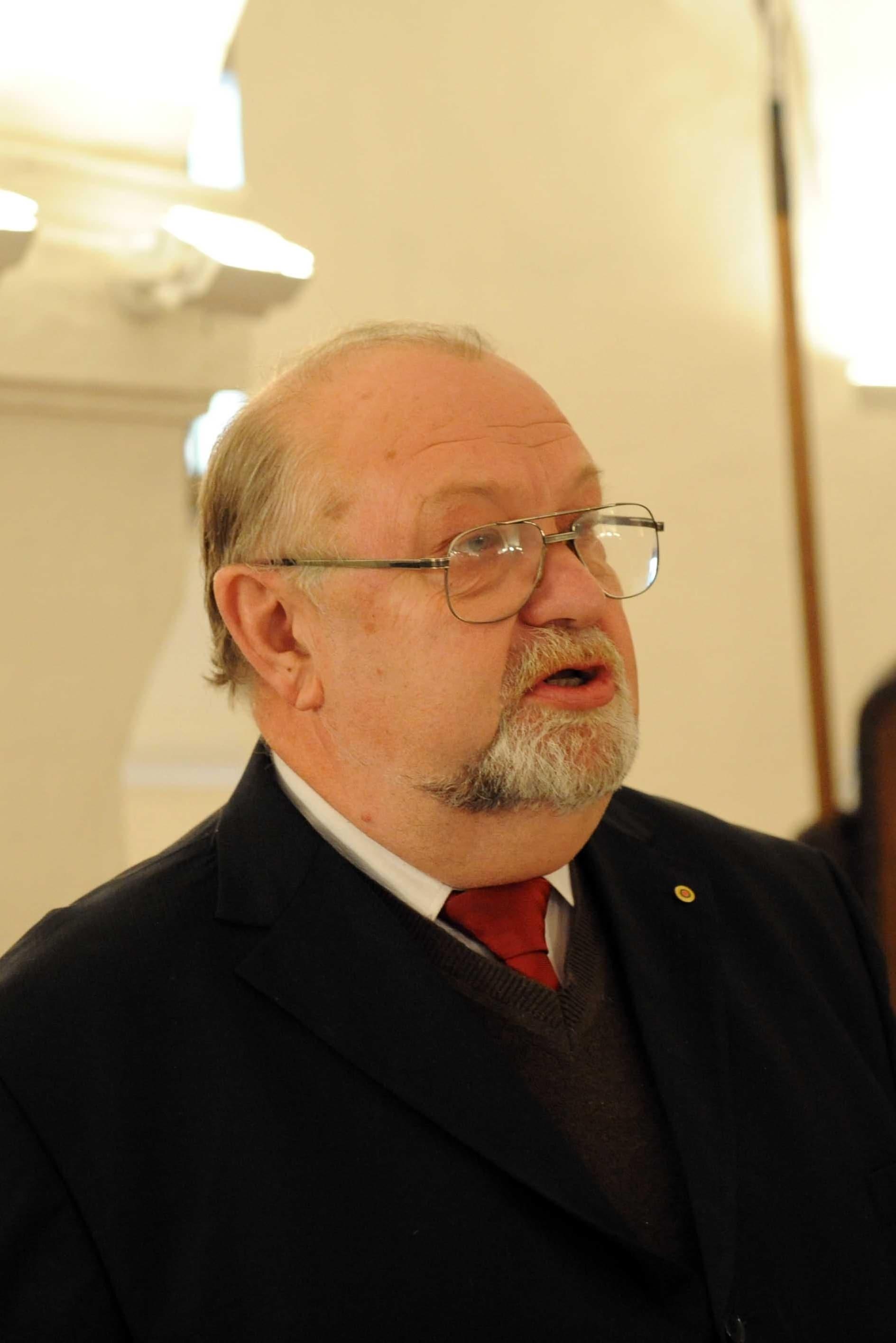 Juozas Širvinskas