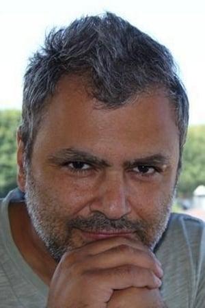 Murat Toktamışoğlu