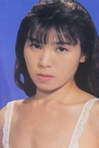 Aya Midorikawa