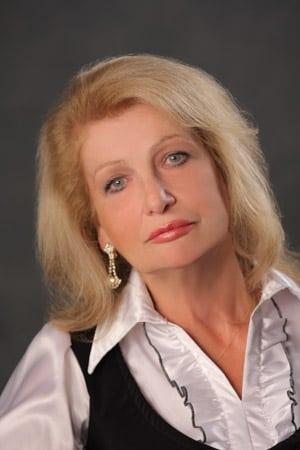 Tamara Isaeva