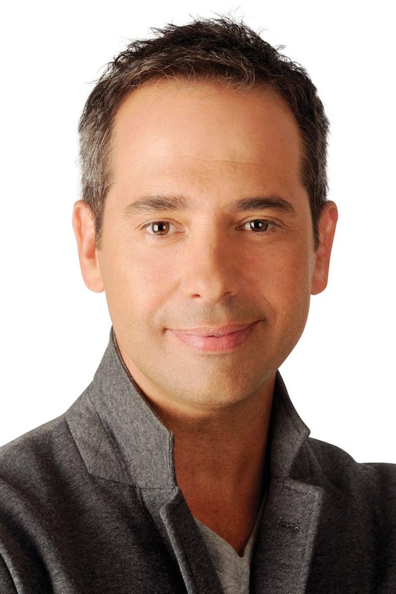 José Gaudet