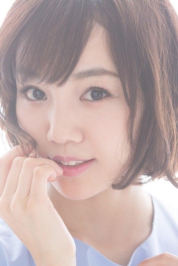 Miyu Sakihi