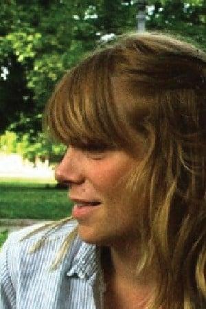 Sarah Millman