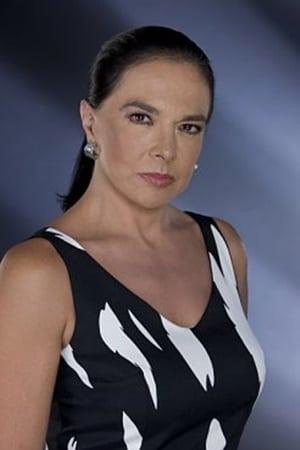 Myrrah Saavedra