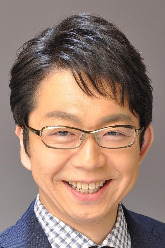 Izumi Takiuchi