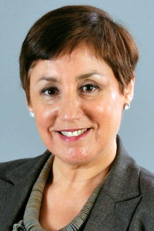 Beatriz Sánchez