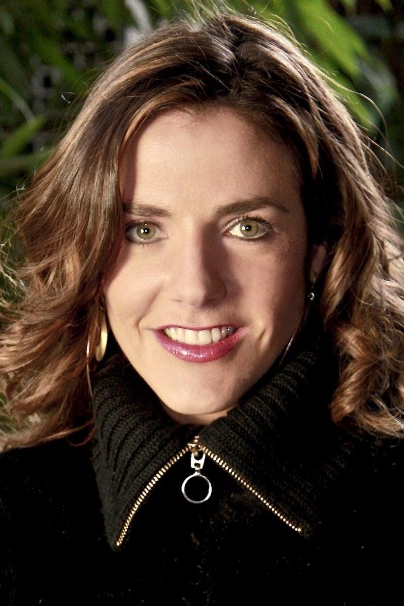 Julia Vial