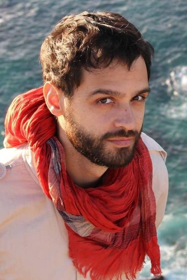 Felipe Herzog