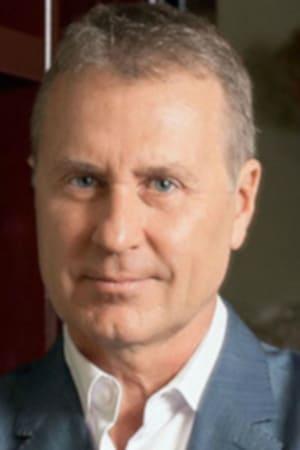 Oleg Stefan