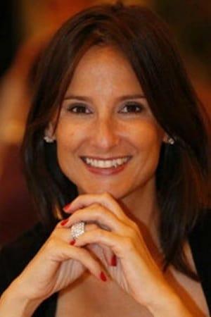 Valeria López